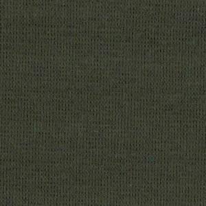 Bilde av Ribb militærgrønn