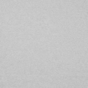 Bilde av Børstet interlock striper grå
