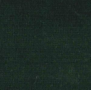 Bilde av Ribb flaskegrønn