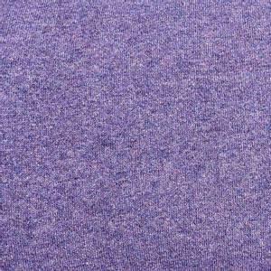 Bilde av Strikket ull lavendel