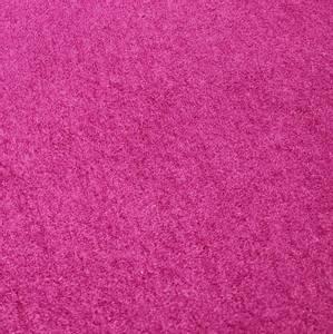 Bilde av Ullfleece - rosa