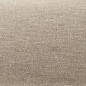 Bilde av Stretch lin støvet grå/grønn (bomull, lin, viskose)