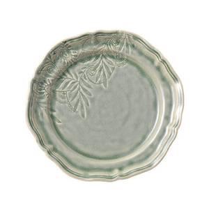 Bilde av Sthål - middagstallerken, Antique