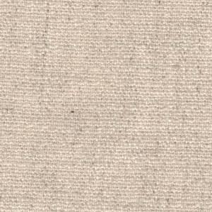 Bilde av Stretch lin naturfarget (bomull, lin, viskose)