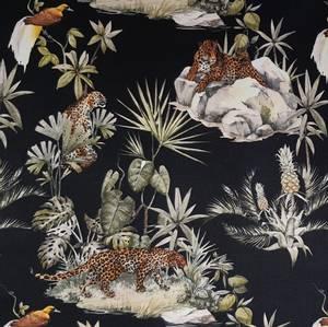 Bilde av Jersey - Jaguar i jungelen