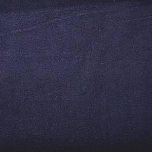 Bilde av Heavy punto mørk blå