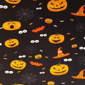 Bilde av Jersey - Halloween gresskar og heksehatt