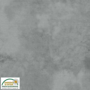 Bilde av Bomull - Quilters Shadow - lys grå